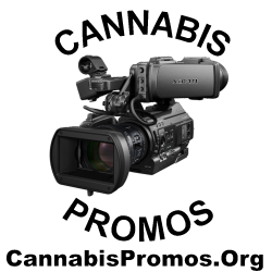 Cannabis Promotional Videos